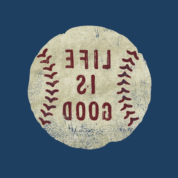 Latest Vintage Baseball Wall Art Intended For Home Vintage Baseball Wall Art (View 14 of 15)