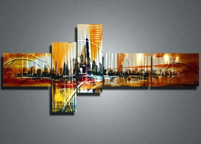 Latest Work Istic Sensual Wall Art Metal – Resonatewith Pertaining To Sensual Wall Art (View 6 of 15)