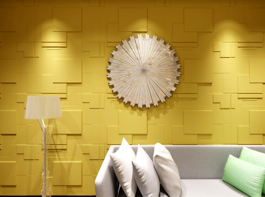 Levowall,3D Wall Panels, 3Dboard,3D Wallpaper,wallpapers,3D Wallart Within Recent 3D Wall Panels Wall Art (View 15 of 15)