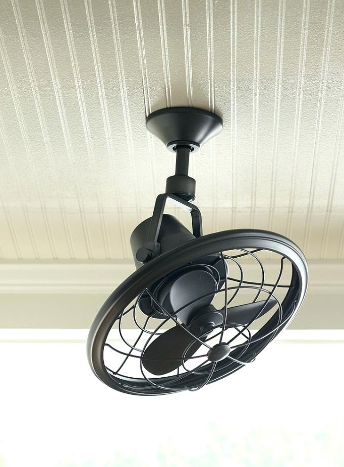 Lively Wall Mounted Outdoor Oscillating Fans R6253127 Outdoor With Most Recent Outdoor Ceiling Mount Oscillating Fans (View 6 of 15)