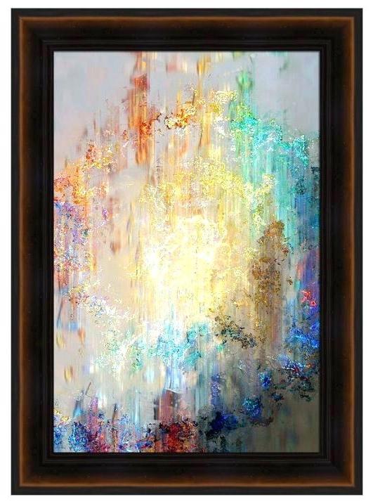 Living Room Framed Art Living Room Prints Framed Art Prints For Inside Famous Large Framed Wall Art (View 15 of 15)