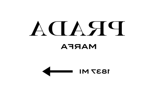 Logos (View 12 of 15)