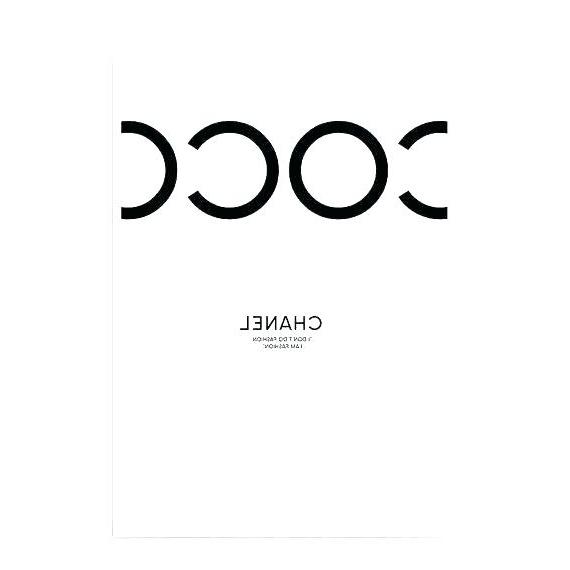 Logos (View 6 of 15)