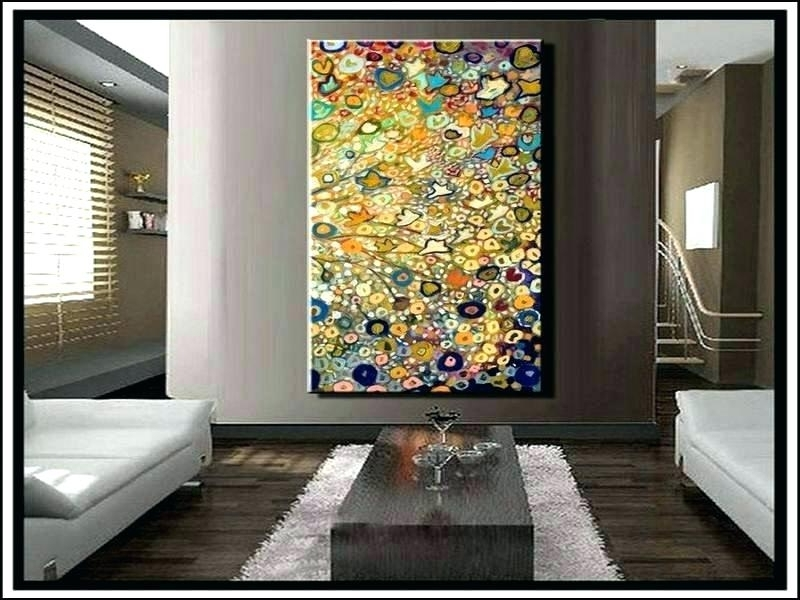 Long Vertical Wall Art With Newest Vertical Long Narrow Vertical Wall Art Uk Vertical Wall Decor (View 8 of 15)