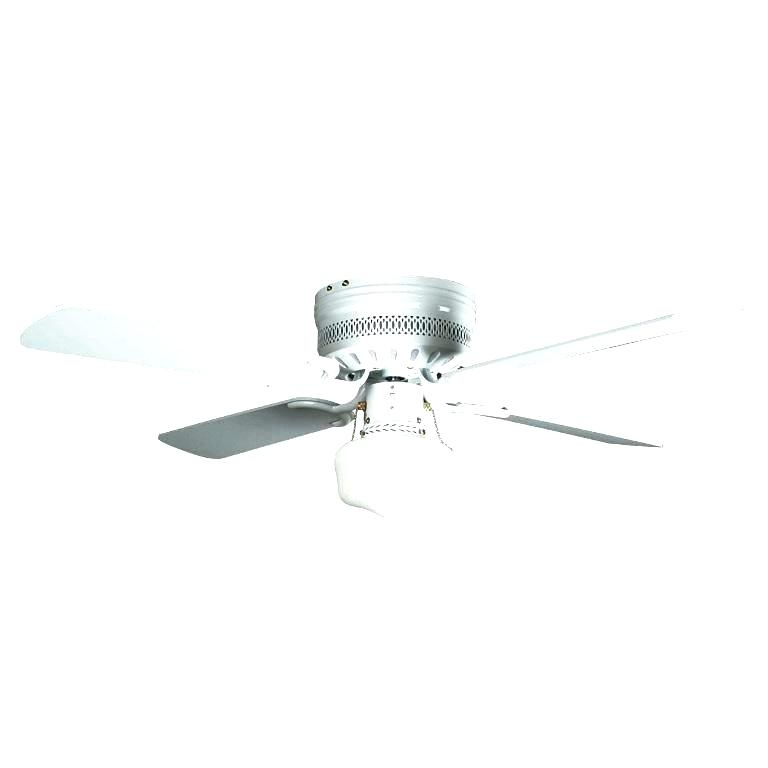 Low Profile Outdoor Ceiling Fans With Lights With Regard To Fashionable Low Profile Ceiling Fan Without Light Low Profile Ceiling Fans With (View 15 of 15)
