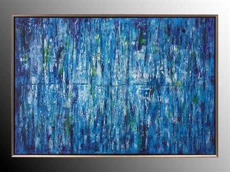 Luxedecor With Regard To John Richard Wall Art (View 10 of 15)