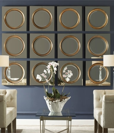 Majestic Design Ideas Uttermost Wall Art – Ishlepark Within Newest Uttermost Metal Wall Art (View 1 of 15)
