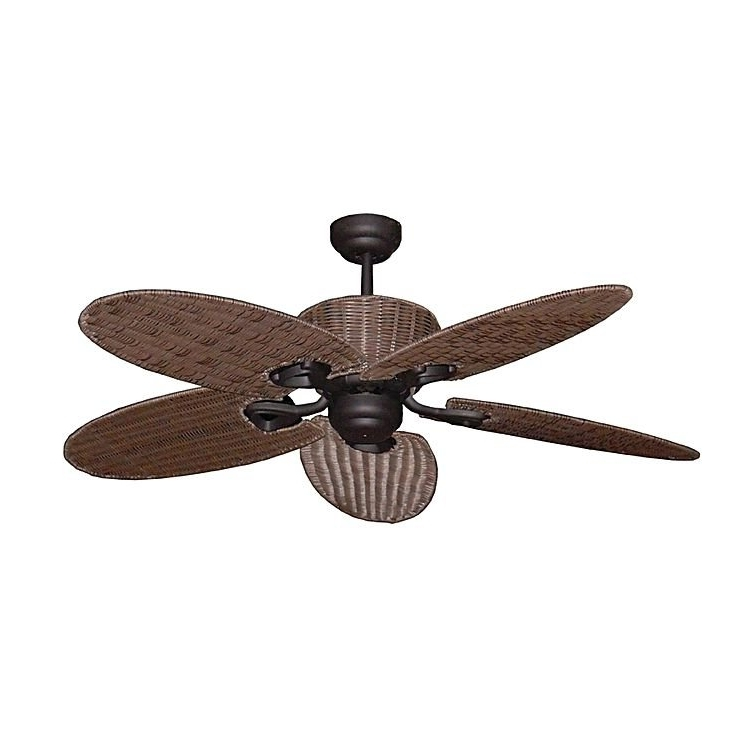 Martec Ceiling Fan With Lights (View 5 of 15)