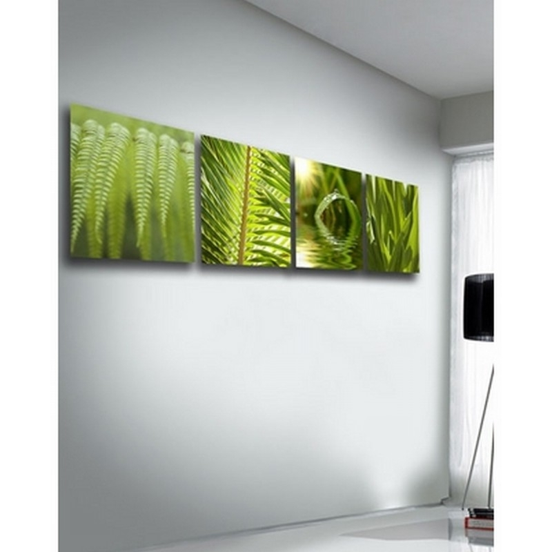 Marvellous Design Green Wall Art Minimalist Lime Swirls Modern Throughout Well Known Lime Green Abstract Wall Art (View 11 of 15)