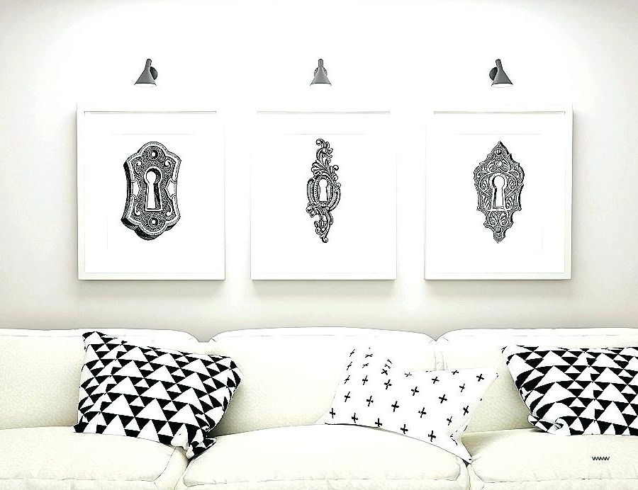 Matching Wall Art Matching Wall Art Set Awesome Bathroom Wall Art With Well Known Matching Wall Art Set (View 14 of 15)