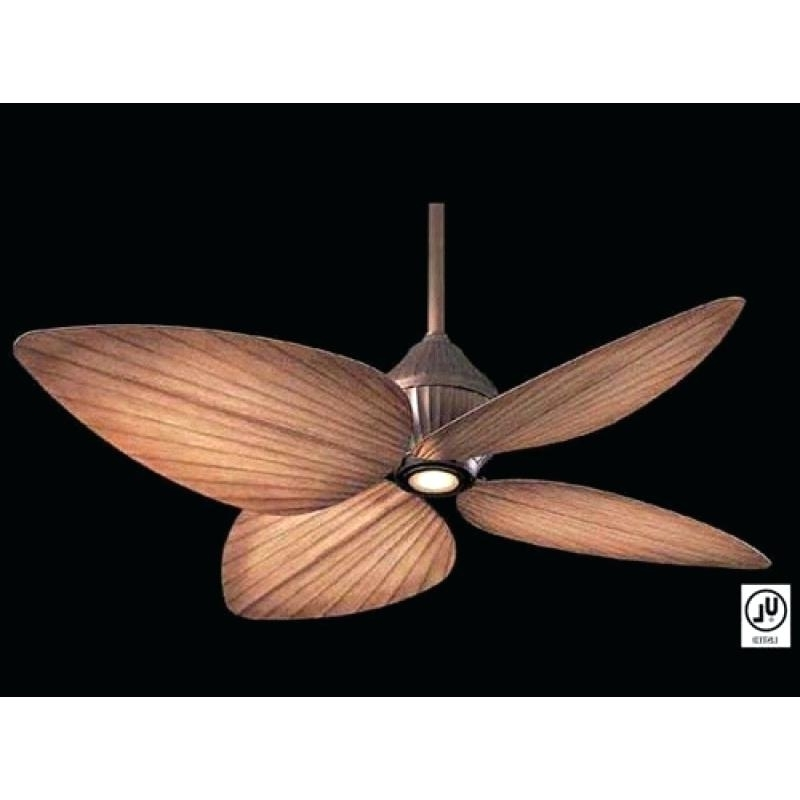 Minka Outdoor Ceiling Fans With Lights For Well Known Minka Aire Ceiling Fans Reviews Home And Interior Fabulous Indoor (View 6 of 15)