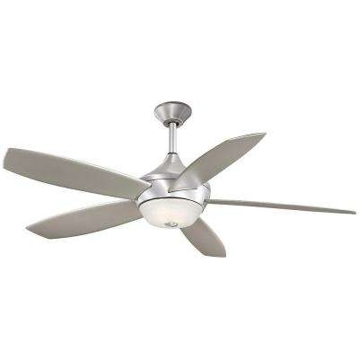 Minka Outdoor Ceiling Fans With Lights Pertaining To Most Current Large Room – Aire A Minka Group Design – Outdoor – Ceiling Fans (View 8 of 15)