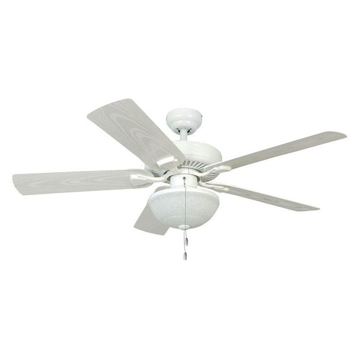 Minka Outdoor Ceiling Fans With Lights Regarding Well Known Global Outdoor Ceiling Fans With Lights Market 2017 – Minka Aire (View 9 of 15)