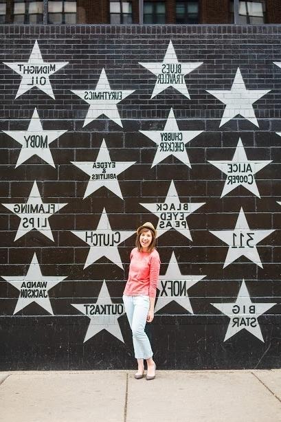 Minneapolis Wall Art Regarding Best And Newest Studiodiywallcrawl: The Best Walls In Minneapolis – Studio Diy (View 8 of 15)