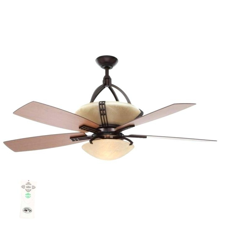 Mission Style Outdoor Ceiling Fans With Lights For Popular Craftsman Style Ceiling Fans Craftsman Style Ceiling Fans Dream (View 8 of 15)