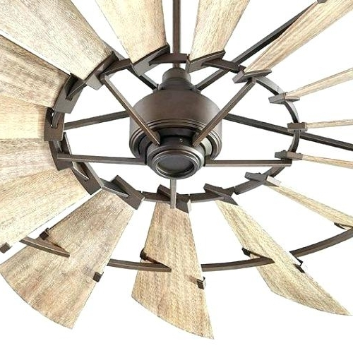 Mission Style Outdoor Ceiling Fans With Lights Within Widely Used Old Style Ceiling Fan Antique Style Outdoor Ceiling Fans Tag Antique (View 10 of 15)