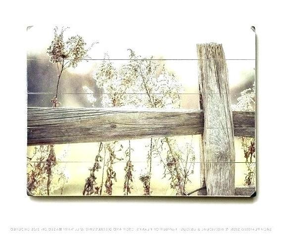 Modern Farmhouse Wall Art – Katyamo Within Well Liked Farmhouse Wall Art (View 10 of 15)