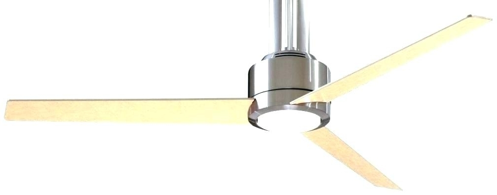 Modern Outdoor Ceiling Fans Modern Outdoor Ceiling Fans Contemporary With Most Recently Released Modern Outdoor Ceiling Fans With Lights (View 6 of 15)