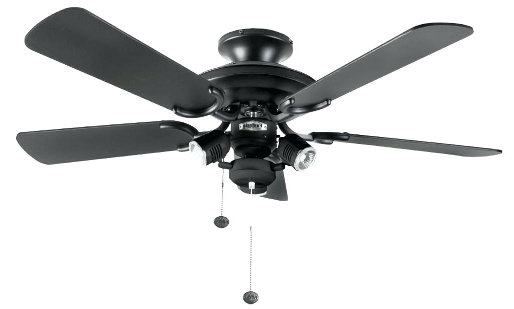 Modern Outdoor Ceiling Fans With Lights With Regard To Famous Black Outdoor Ceiling Fan Black Outdoor Fan Bronze Outdoor Ceiling (View 8 of 15)