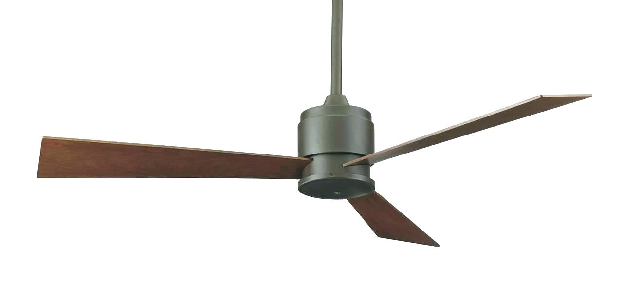 Modern Outdoor Ceiling Fans With Lights With Regard To Preferred Modern Outdoor Ceiling Fan Shrewd Fans With Regard To – Tanyainlife (View 9 of 15)