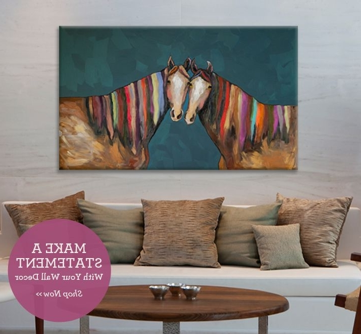 Modern Oversized Wall Art Throughout Well Known Oversized Modern Wall Art 49 Best Framing Abstract Art Images On (View 8 of 15)