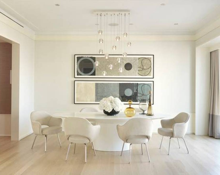 Modern Wall Art For Dining Room Inside Latest Dining Room Framed Wall Art Ideas Fabulous Dining Room Wall Art (View 5 of 15)