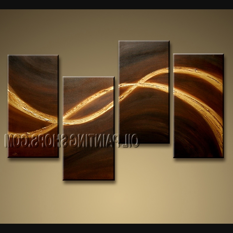 Modern Wall Art For Sale In Favorite Wall Art Designs: Contemporary Wall Art For Sale All Modern Wall Art (View 9 of 15)