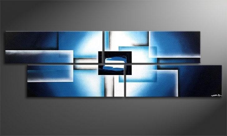 Modern Wall Art Uk (View 9 of 15)