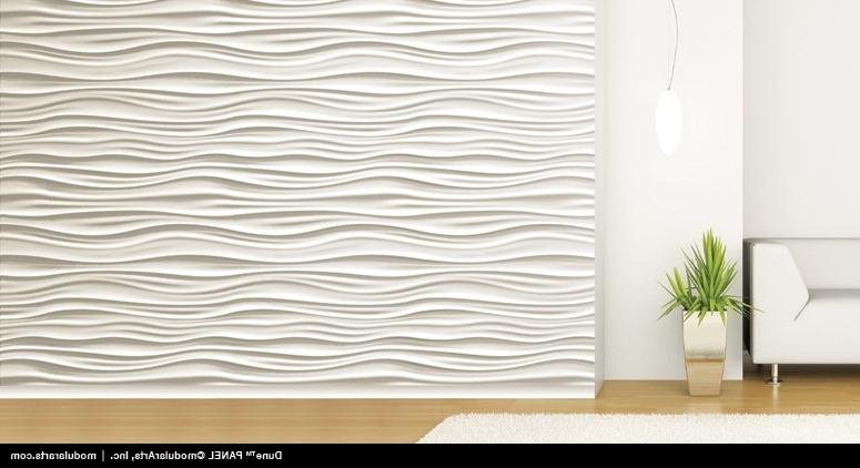 Modular Wall Art With Popular Modular Wall Art – Elitflat (View 9 of 15)