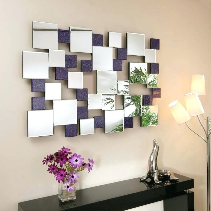 Most Current Abstract Mirror Wall Art With Abstract Mirror Wall Art Abstract Mirror Wall Art Murals Ideas (View 11 of 15)