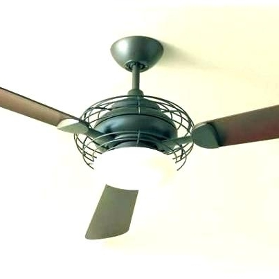 Most Current Cheap Ceiling Fans – Scoopreprintsource With Harvey Norman Outdoor Ceiling Fans (View 7 of 15)
