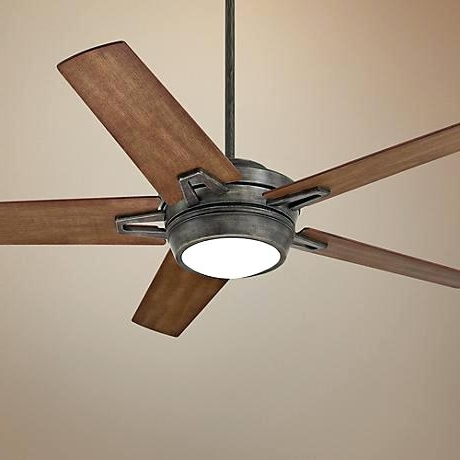 Most Current Craftsman Ceiling Fan Craftsman Ceiling Fan Craftsman Outdoor For Craftsman Outdoor Ceiling Fans (View 4 of 15)