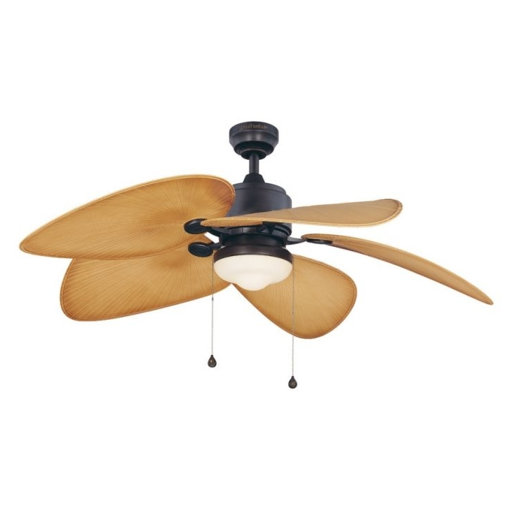 Most Current Harbor Breeze Outdoor Ceiling Fans Throughout Cool Outdoor Ceiling Fans With Light Harbor Breeze Outdoor Ceiling (View 4 of 15)