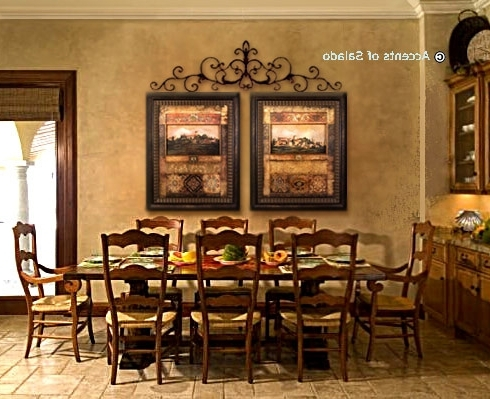 Most Current Italian Wall Art Decor Within Wall Art Ideas Design : Sticker Install Italian Wall Art Decor Large (View 13 of 15)