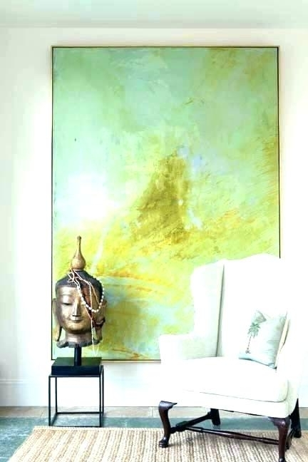 Most Current Long Vertical Wall Art Intended For Large Vertical Wall Art Exotic Vertical Wall Art Etsy Large Vertical (View 9 of 15)