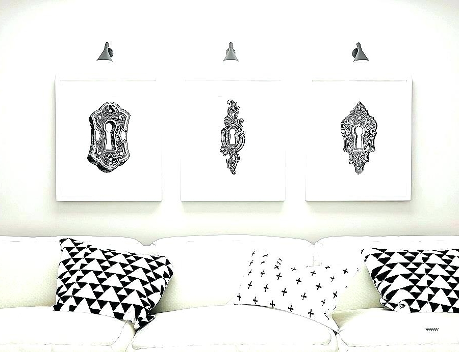 Most Current Matching Wall Art Matching Wall Art Kitchen Wall Art Prints With In Matching Wall Art (View 8 of 15)