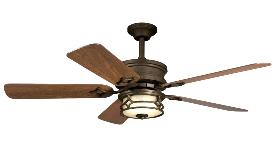 Most Current Medium Size Of Ceiling Fan Best White Fans At High Cfm Outdoor Pertaining To Outdoor Ceiling Fans With High Cfm (View 9 of 15)