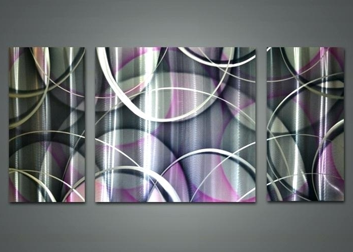 Most Current Metal Abstract Wall Art Full Size Of Modern Metal Abstract Wall Art With Regard To Metal Abstract Wall Art (View 10 of 15)