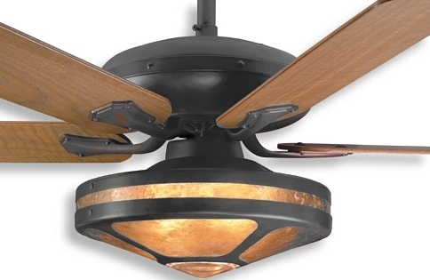 Most Current Mission Style Outdoor Ceiling Fans With Lights For Mission Htm As Mission Style Ceiling Fan With Light (View 11 of 15)