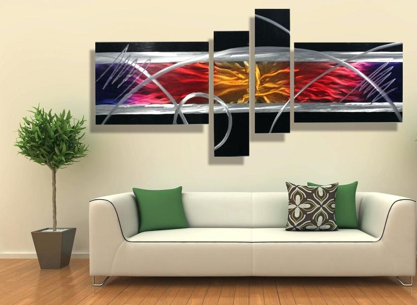 Most Current Modern Contemporary Wall Art Modern Contemporary Kitchen Wall Art Regarding Cheap Contemporary Wall Art (View 9 of 15)