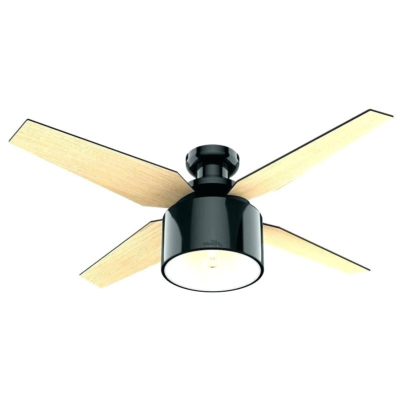 Most Current Modern Outdoor Ceiling Fans Mid Century Ceiling Fan Mid Century Pertaining To Modern Outdoor Ceiling Fans (View 8 of 15)