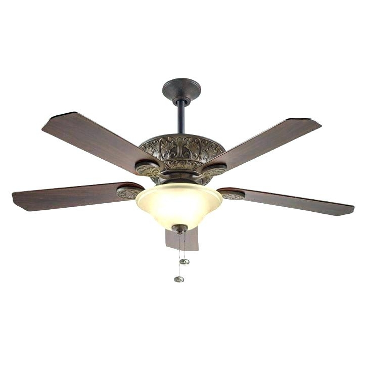 Most Current Modern Outdoor Fan Modern White Ceiling Fan Modern Ceiling Fan With With Modern Outdoor Ceiling Fans (View 9 of 15)