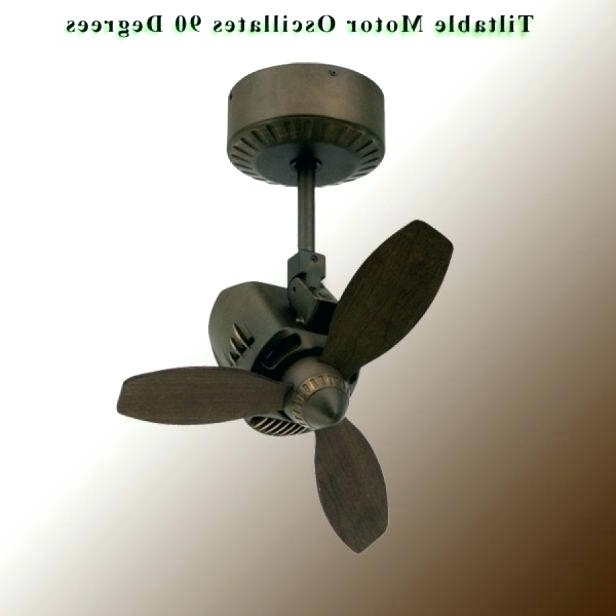 Most Current Oscilating Ceiling Fans Wall Mounted Oscillating Fan Mustangoil In Outdoor Double Oscillating Ceiling Fans (View 12 of 15)