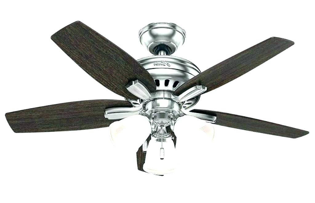 Most Current Outdoor Ceiling Fan Blades Ceiling Fan Blades Outdoor Fan Blades Pertaining To Outdoor Ceiling Fans At Lowes (View 8 of 15)