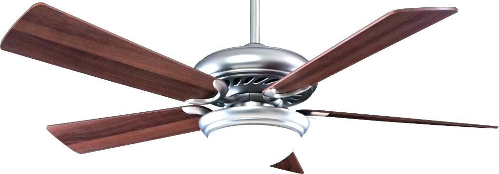 Most Current Outdoor Ceiling Fans At Costco Inside Ceiling Fans At Costco Hunter Ceiling Fan Pertaining To Contemporary (View 4 of 15)