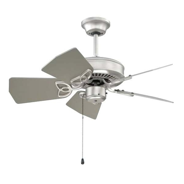 Most Current Outdoor Ceiling Fans At Lowes Throughout Indoor Outdoor Ceiling Fan Lowes (View 7 of 15)