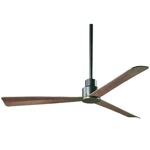 Most Current Outdoor Ceiling Fans With High Cfm For High Cfm Bathroom Fan High Bathroom Fan High Ceiling Fans Ceiling (View 10 of 15)
