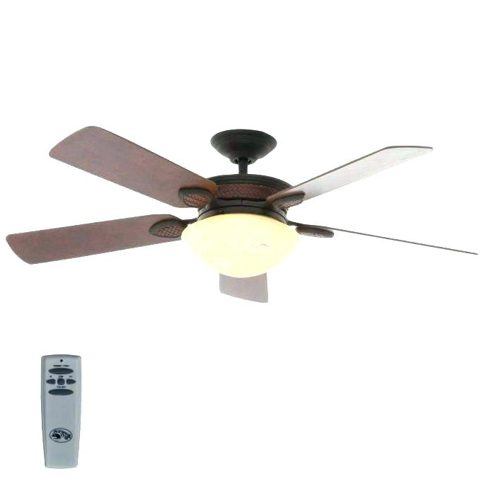 Most Current Outdoor Ceiling Fans With Lights At Lowes Inside Lowes Fans With Lights – Salesammo (View 4 of 15)