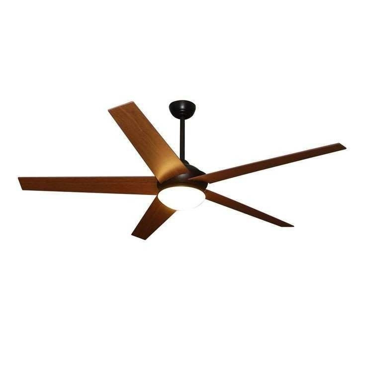Most Current Outdoor Electric Ceiling Fans In Ceiling Fans Outdoor With Light Best Of Outdoor Ceiling Fans With (View 11 of 15)
