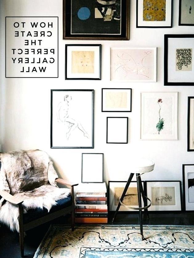 Most Current Pinterest Wall Art Decor – Dannyjbixby With Regard To Pinterest Wall Art Decor (View 8 of 15)